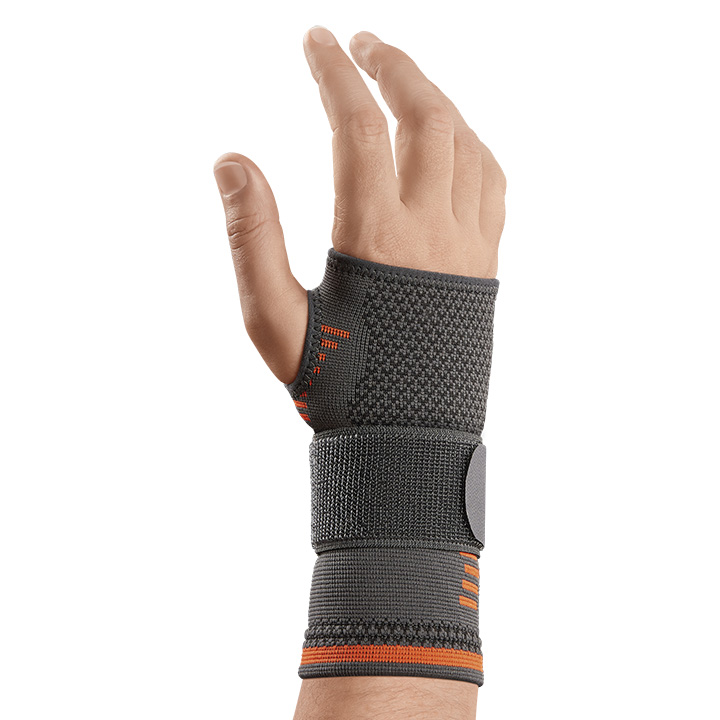 OS6260 Elastic wrist support